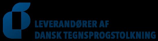 Leverandører af Dansk Tegnsprogstolkning