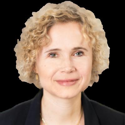 Hanne Neerup Griebel